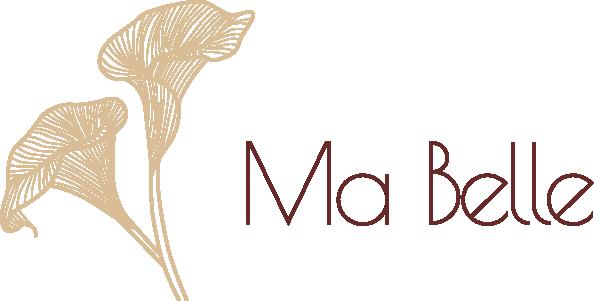 Ma Belle | 酒さ様皮膚炎改善専門エステ